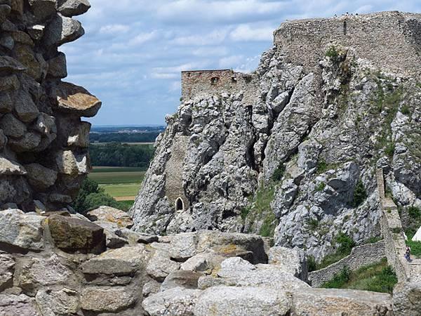 Devin Castle a6.JPG