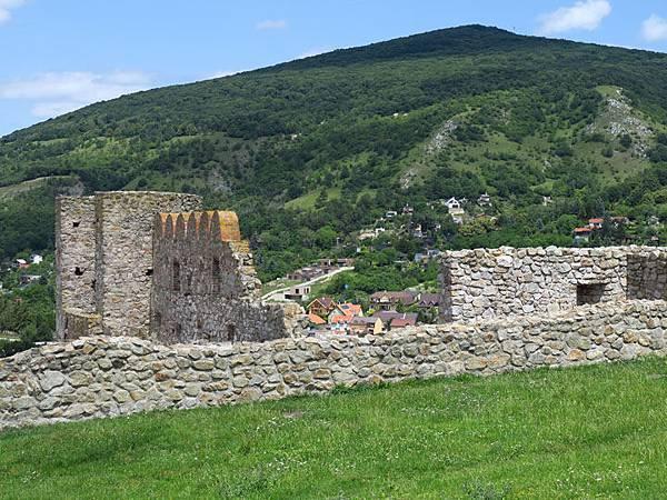 Devin Castle a7.JPG