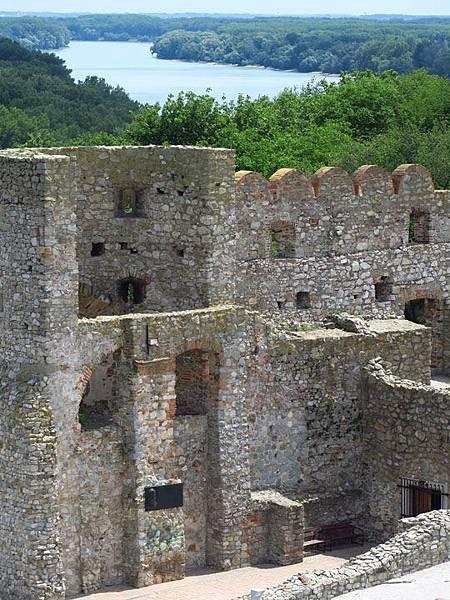 Devin Castle a8.JPG