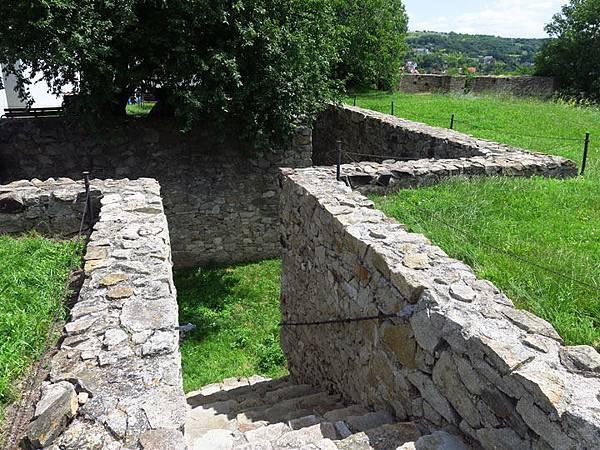 Devin Castle b5.JPG