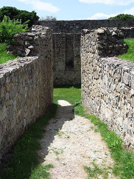 Devin Castle b7.JPG
