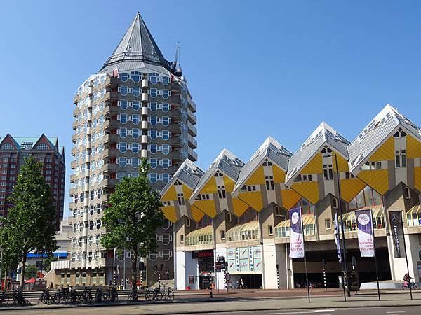 Rotterdam a1.JPG