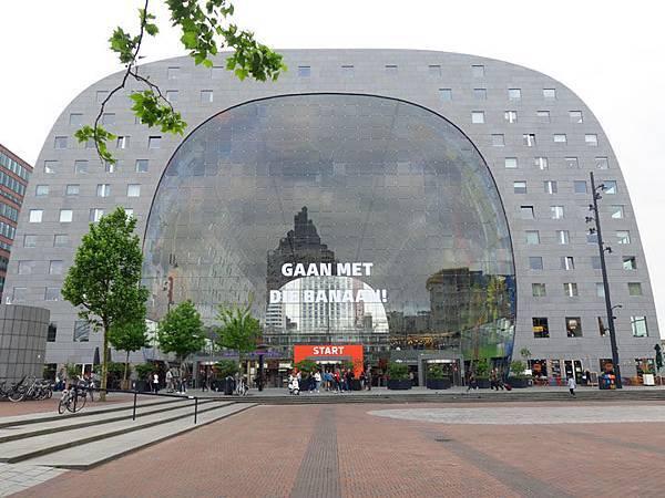 Rotterdam a2.JPG