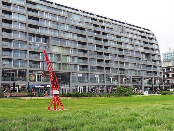 Rotterdam a3.JPG