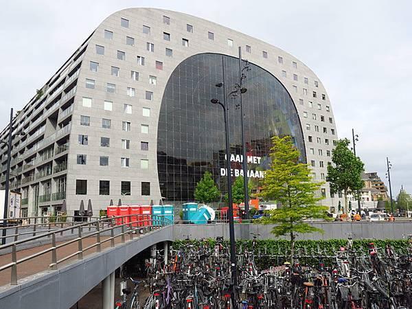 Rotterdam a4.JPG