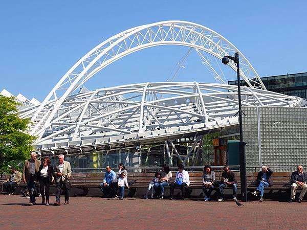 Rotterdam b7.JPG