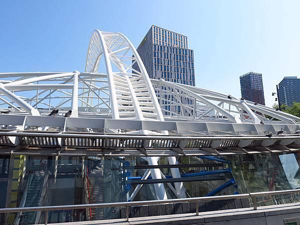 Rotterdam b8.JPG