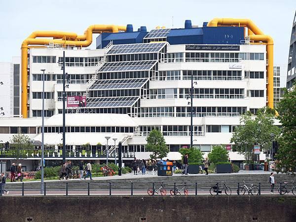 Rotterdam c1.JPG