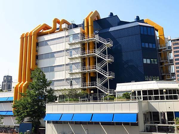 Rotterdam c2.JPG