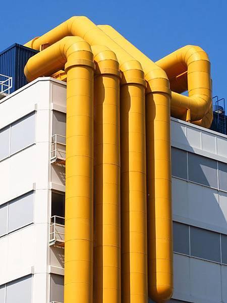 Rotterdam c3.JPG