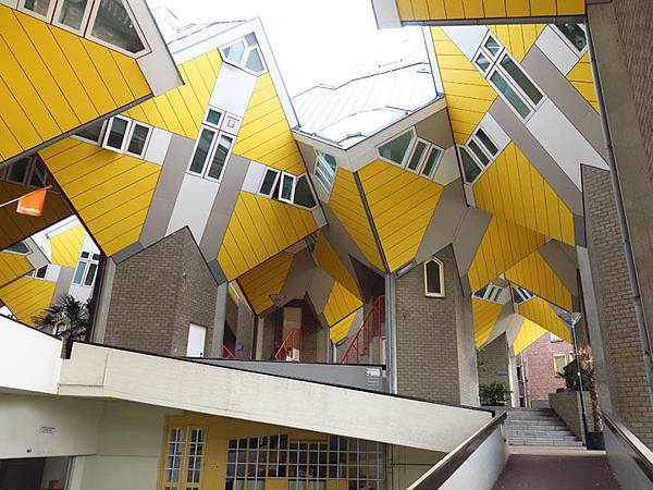 Rotterdam d1.JPG