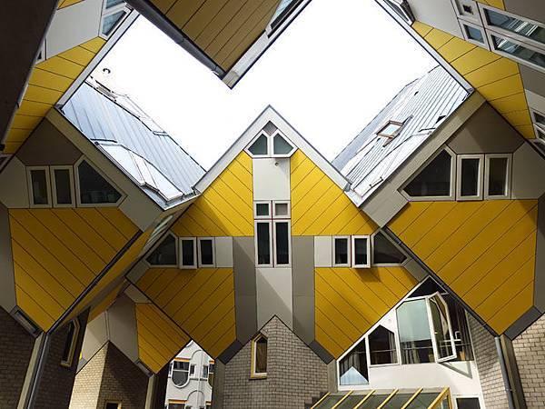 Rotterdam d3.JPG