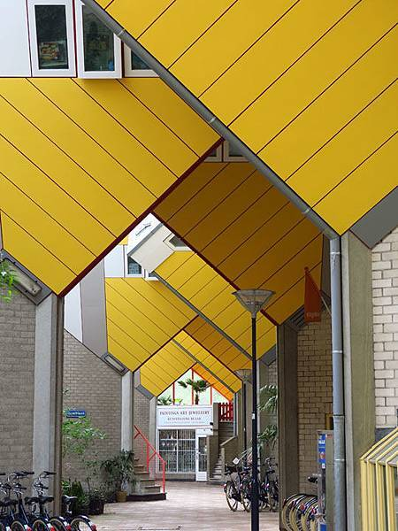 Rotterdam d4.JPG