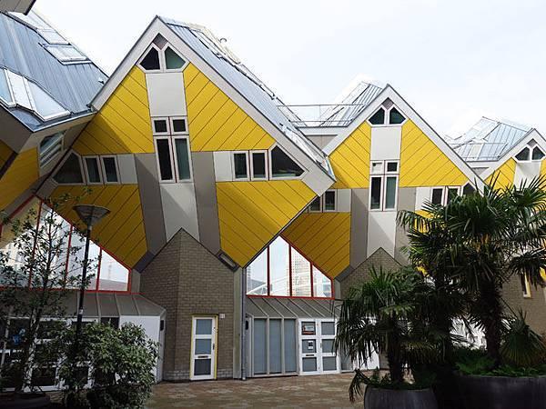 Rotterdam d5.JPG