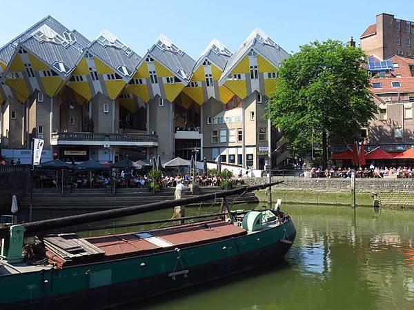 Rotterdam d7.JPG