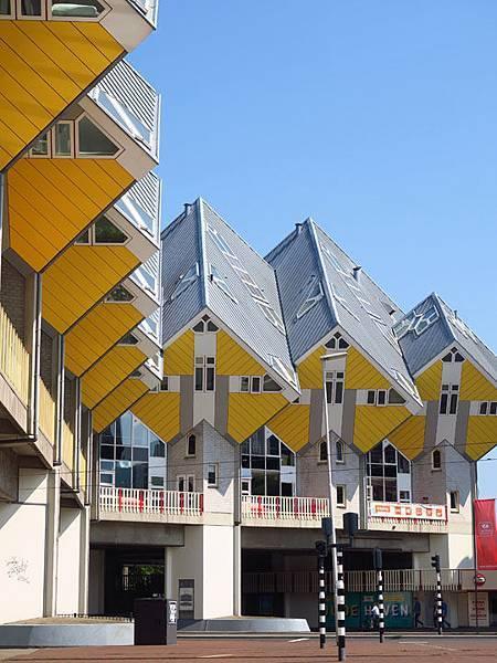 Rotterdam d9.JPG