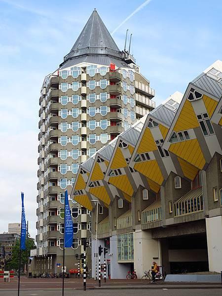 Rotterdam c4.JPG