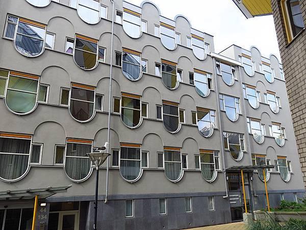 Rotterdam c5.JPG