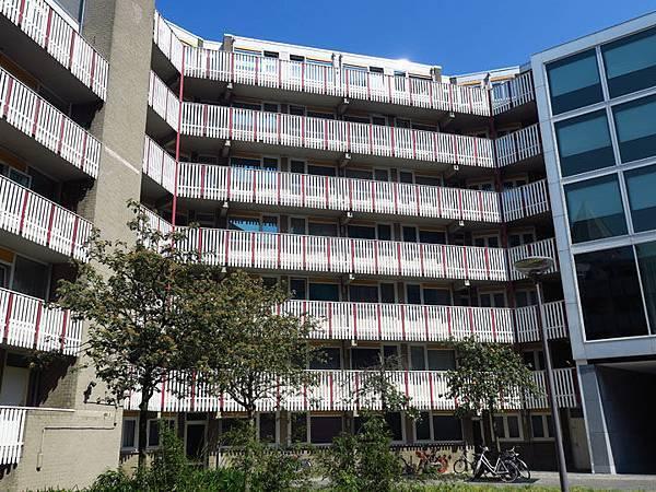 Rotterdam c6.JPG