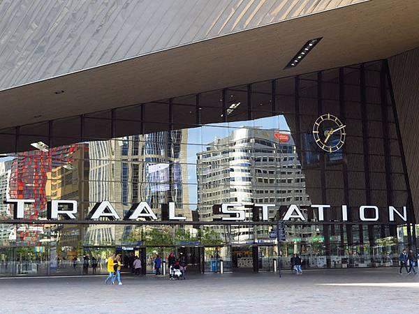 Rotterdam e7.JPG