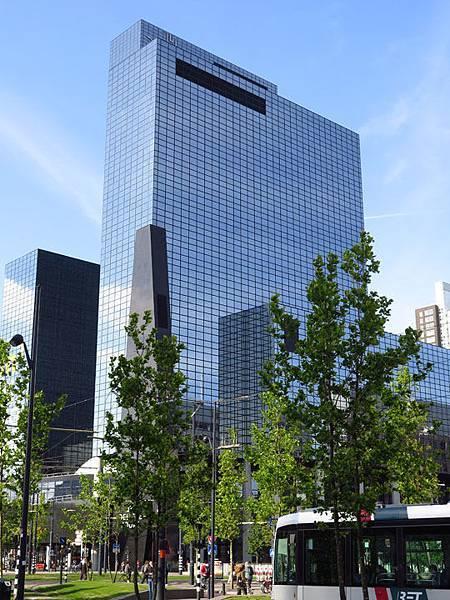 Rotterdam e8.JPG