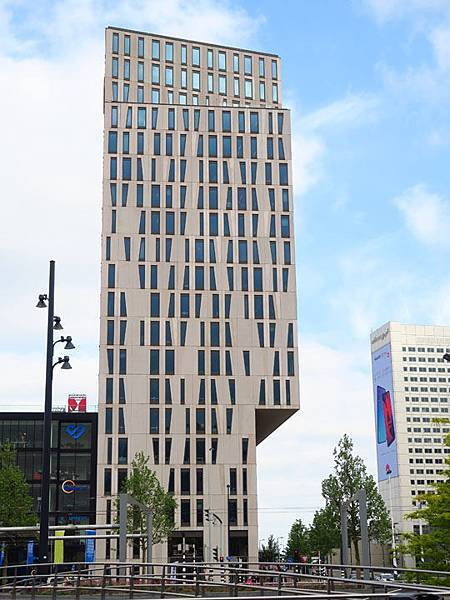 Rotterdam f4.JPG