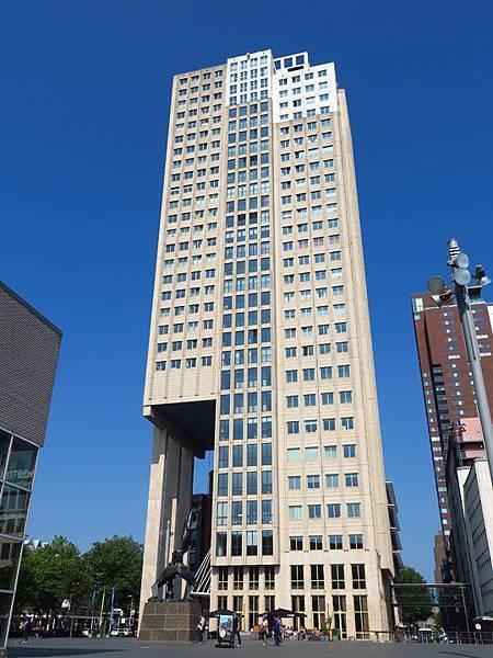 Rotterdam f5.JPG