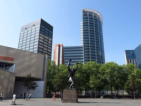 Rotterdam f6.JPG