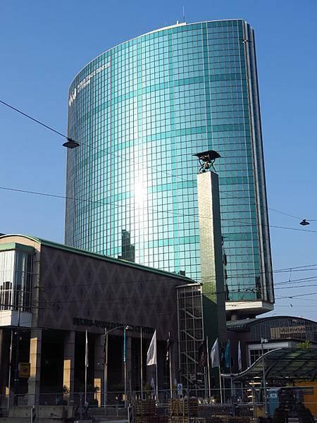 Rotterdam f7.JPG