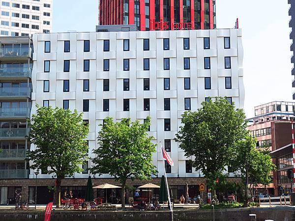 Rotterdam g1.JPG