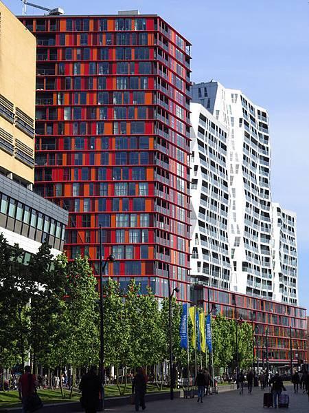Rotterdam g4.JPG
