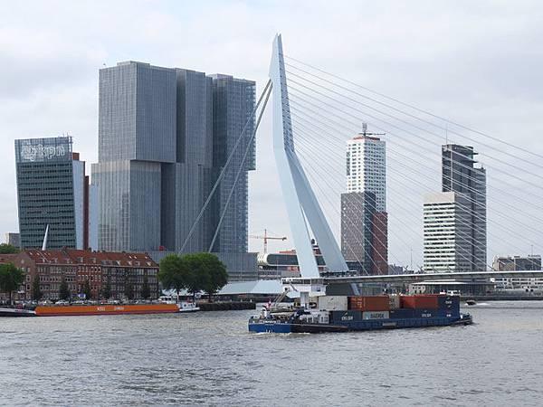 Rotterdam g8.JPG