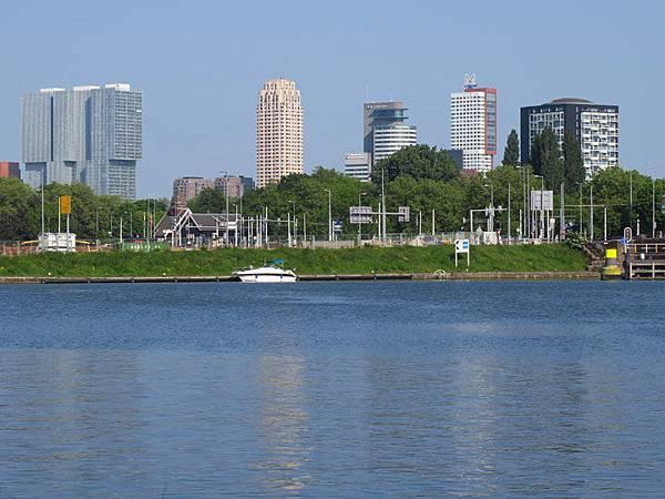 Rotterdam g9.JPG