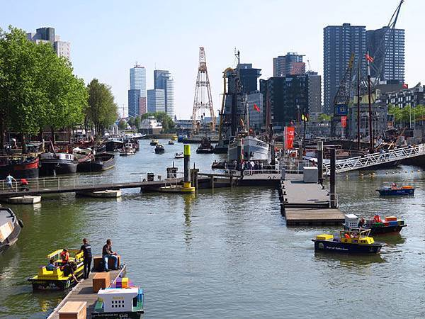 Rotterdam h1.JPG