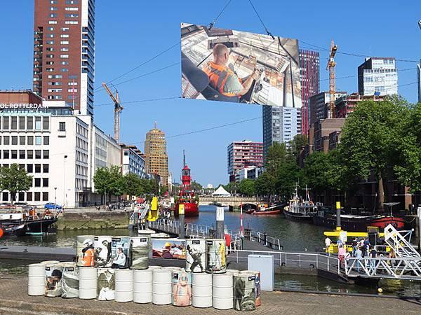 Rotterdam h2.JPG