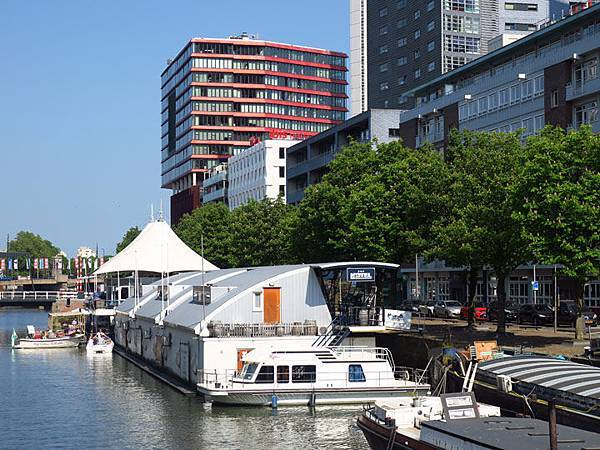 Rotterdam h5.JPG