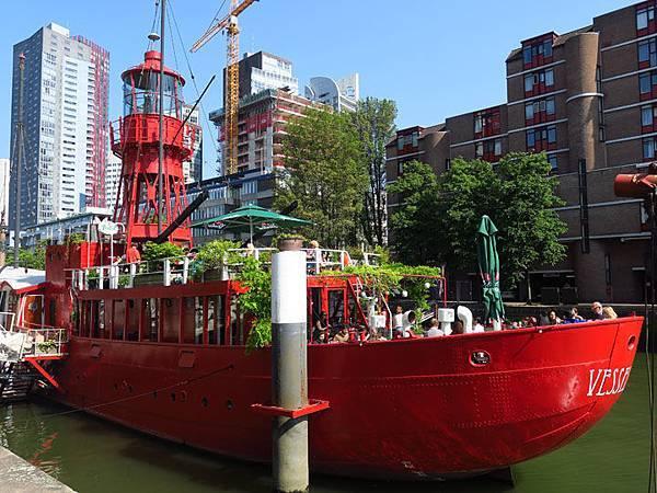 Rotterdam h7.JPG