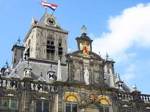 Delft a2.JPG