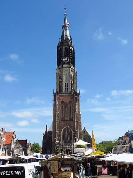 Delft a3.JPG