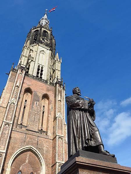 Delft a4.JPG