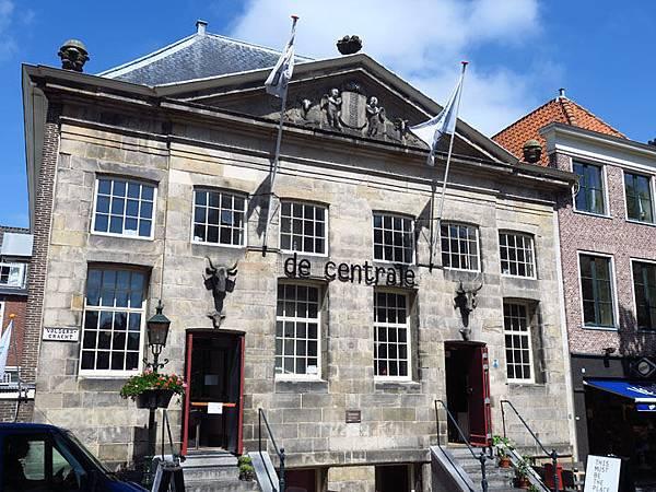 Delft a5.JPG