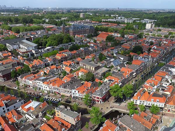 Delft b1.JPG