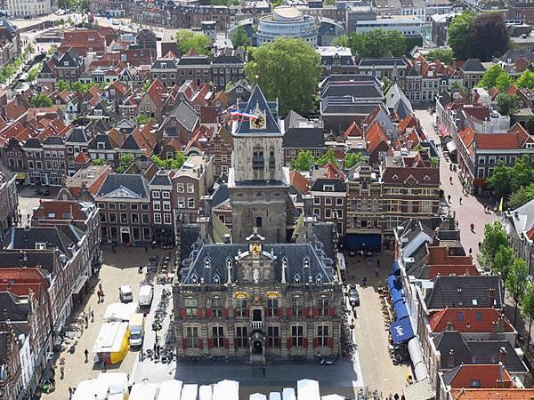 Delft b2.JPG