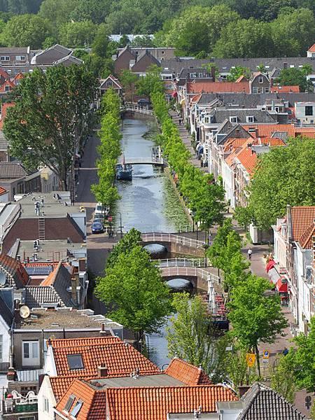 Delft b3.JPG