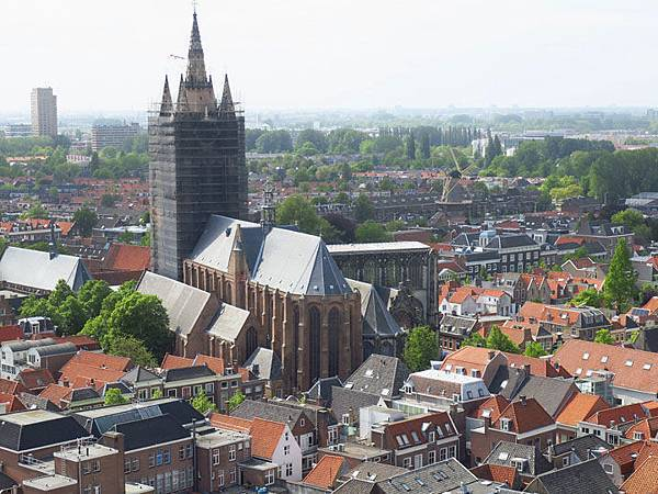 Delft c1.JPG