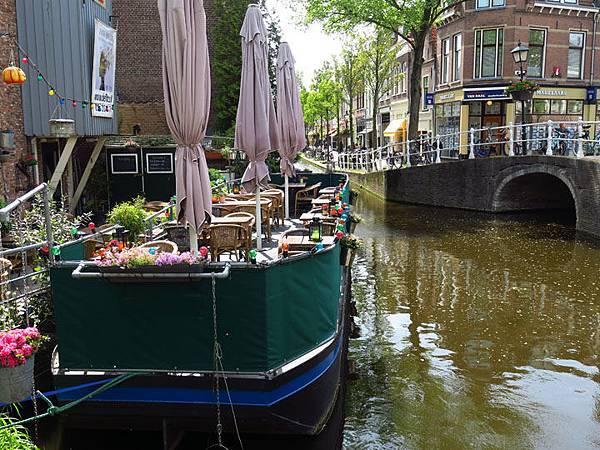 Delft d1.JPG