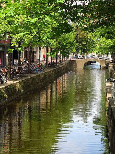 Delft d2.JPG