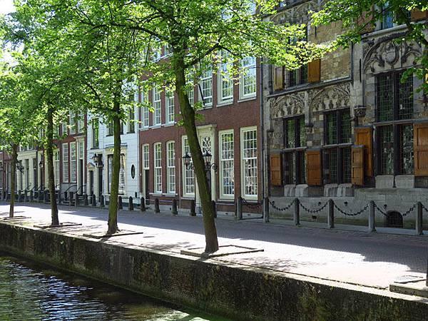 Delft d3.JPG