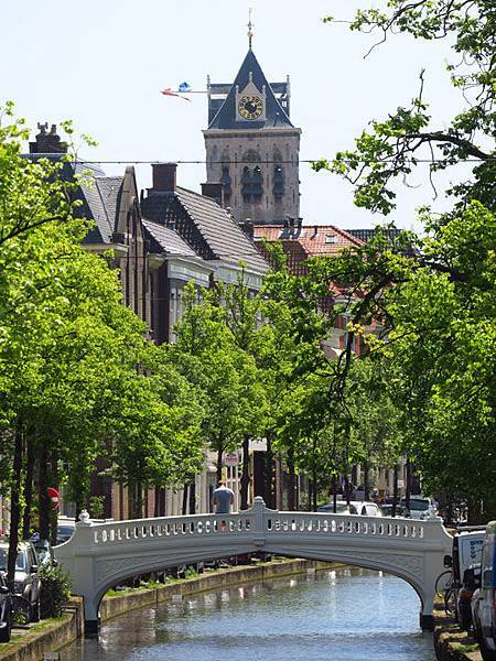 Delft d4.JPG