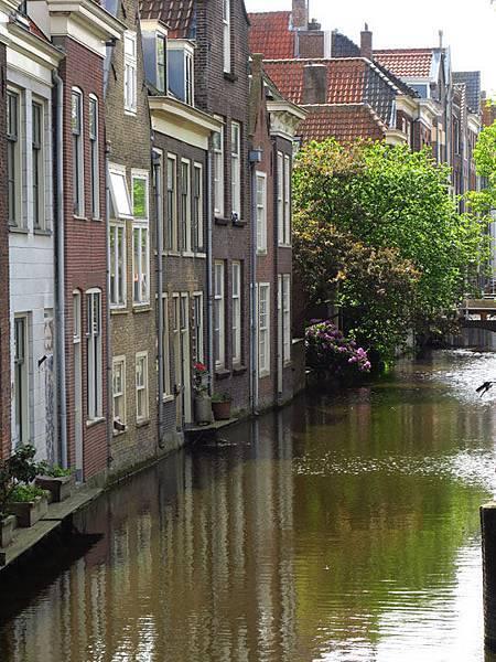 Delft d7.JPG